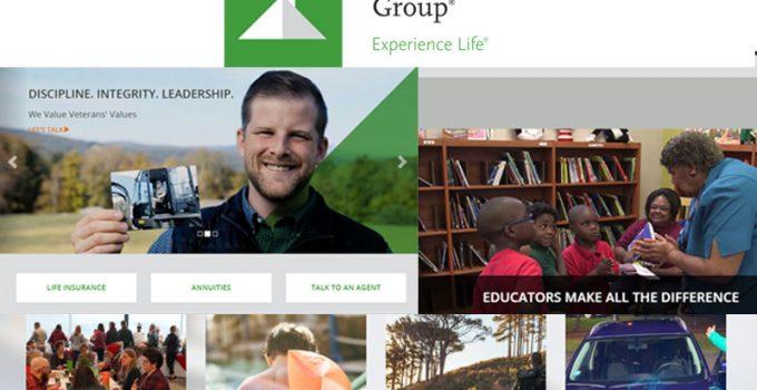 Nation Life Group - National Life Insurance | National Life Group