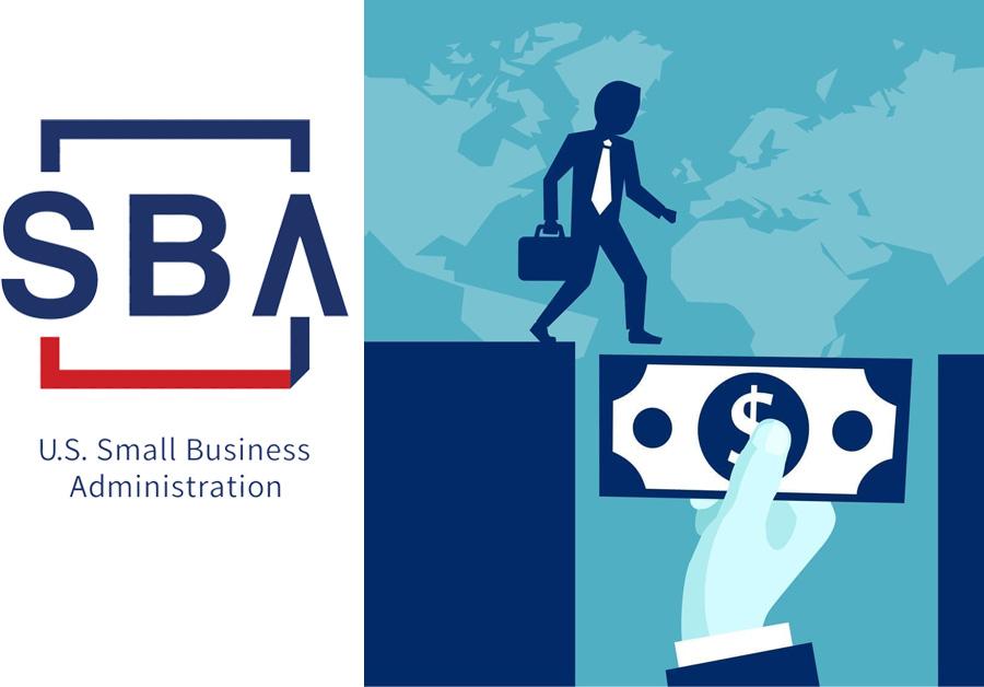 SBA Loans – How to Apply for SBA Loan | SBA Loan Applications