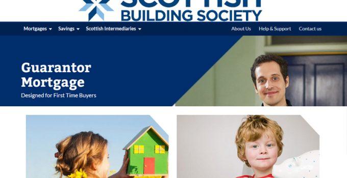 Scottish Building Society Login - Scottish Building Society