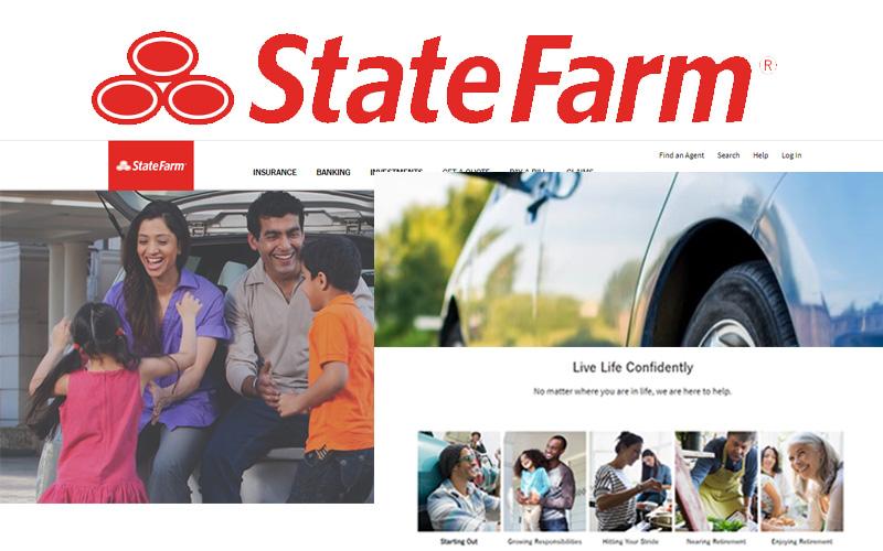 State Farm – State Farm Insurance Company | State Farm Near Me
