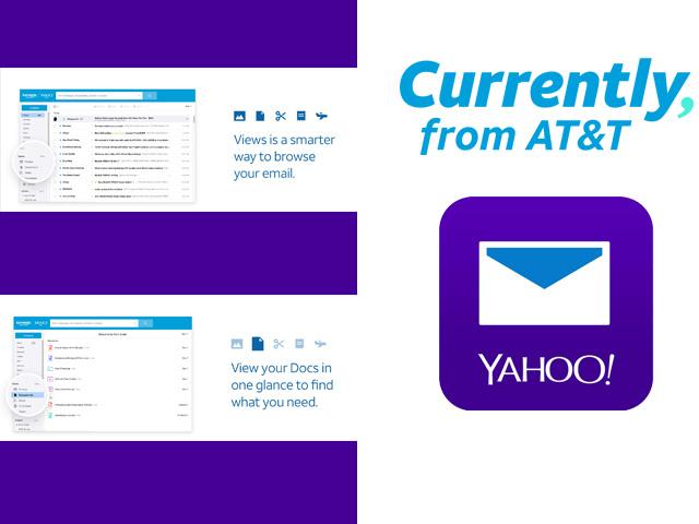 ATT Yahoo – ATT Yahoo Mail | ATT Yahoo Login