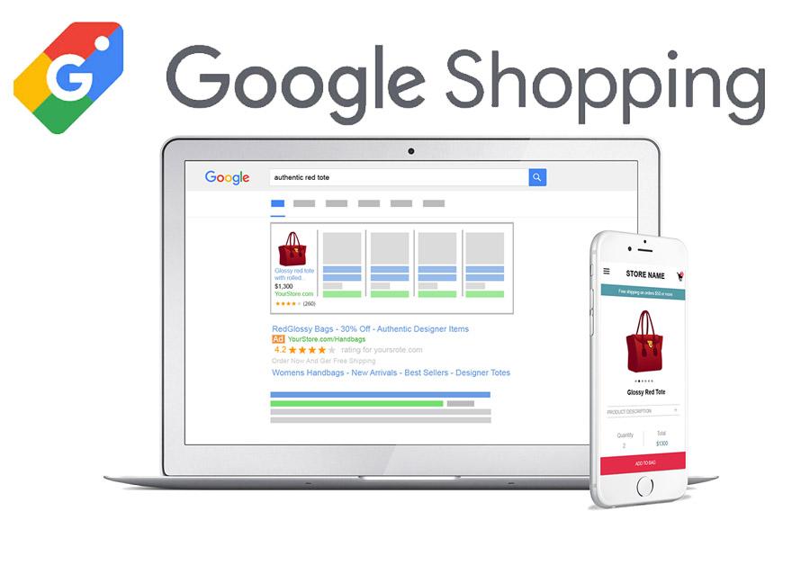 Google Shopping - Best Guide to Google Shopping in 2020   Google Shopping App