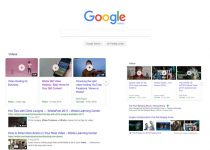 Google Video - Does Google Video Still Exist   Google Video Search
