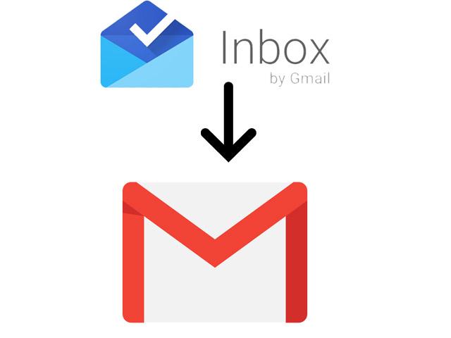 Inbox by Gmail – Is Inbox by Gmail Still Around | Gmail Sign in Inbox