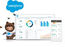 Salesforce - What is Salesforce and How it Works | Simple Guide's to Salesforce CRM