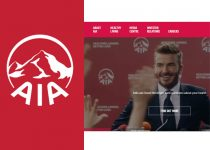 AIA - AIA Group Life Insurance Company | AIA Reviews