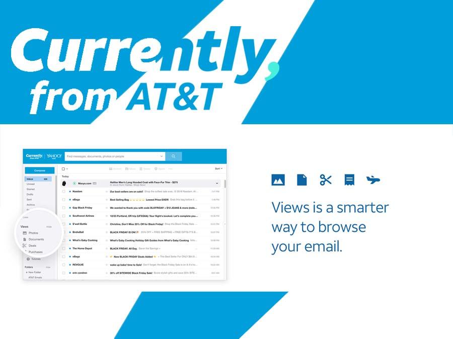 ATT Yahoo Mail – How do I Get my ATT Net Email | ATT Yahoo Login