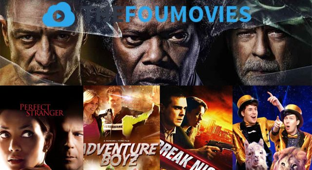 FOU MOVIES - Foumovies Download Free HD Movies FOU MOVIES | Foumovie Download