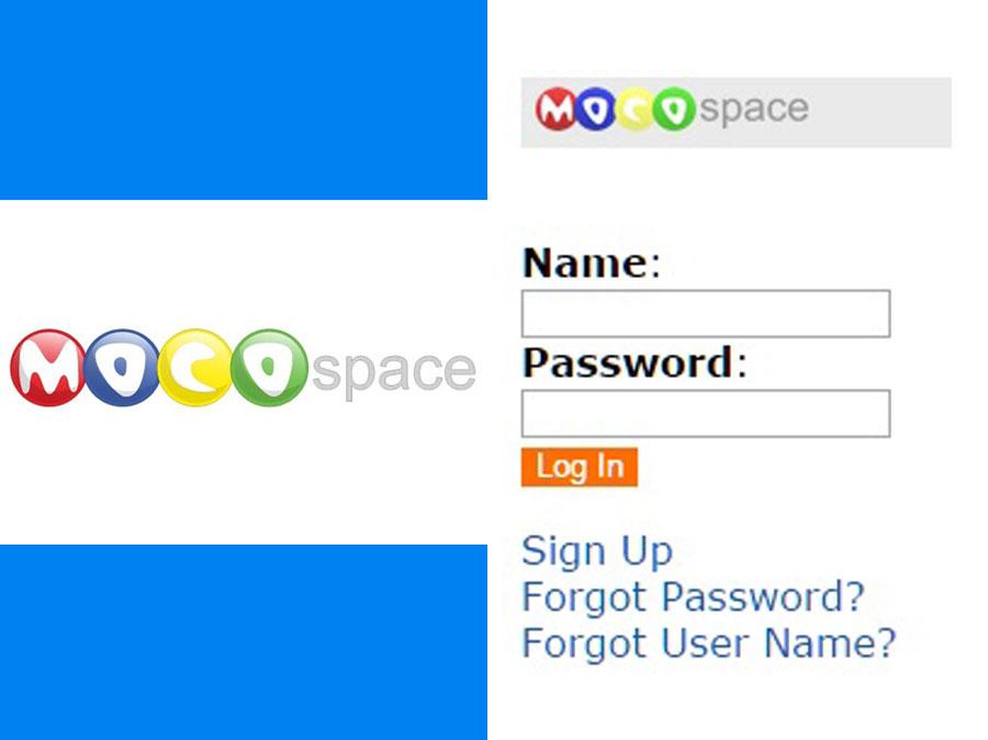 MocoSpace Login – Mocospace Online Login Mobile | MocoSpace Chat