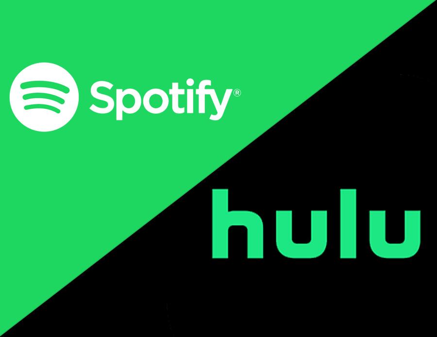 Spotify Hulu – Spotify with Hulu | Spotify Premium for Students