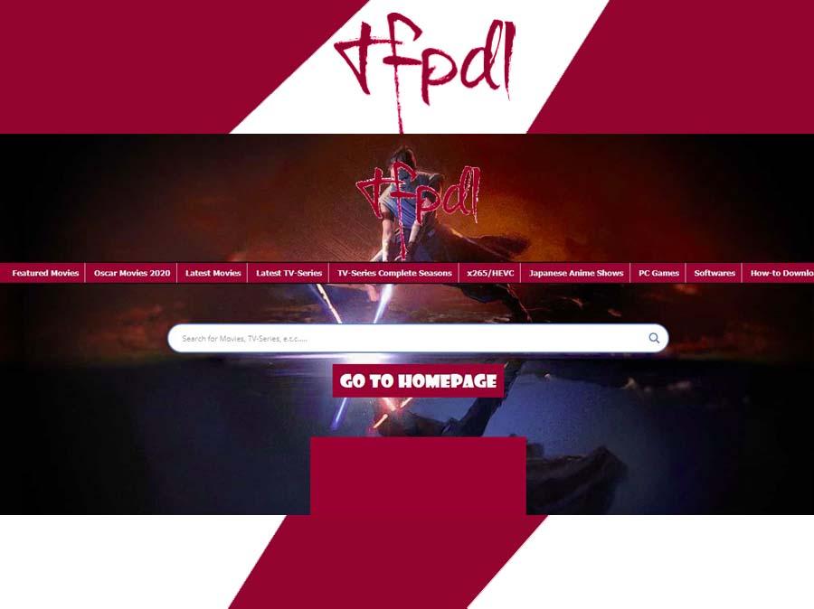 TFPDL Movie – Best Movie Download Direct Link Free Movies Full | www.TFPDL.com Movies | TFPDL Movies