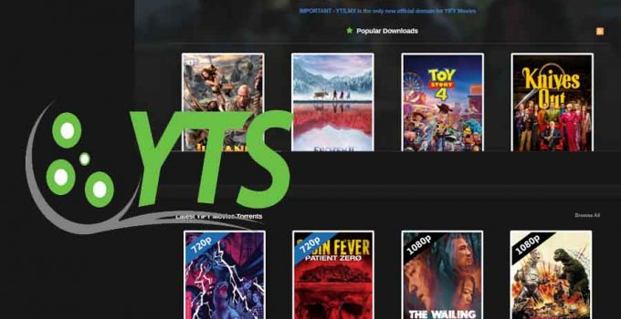 YIFY Movies - YIFY Streaming Movies Free | YTS YIFY Movie Download