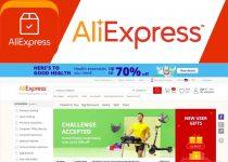 AliExpress - How to Buy on AliExpress | AliExpress.com
