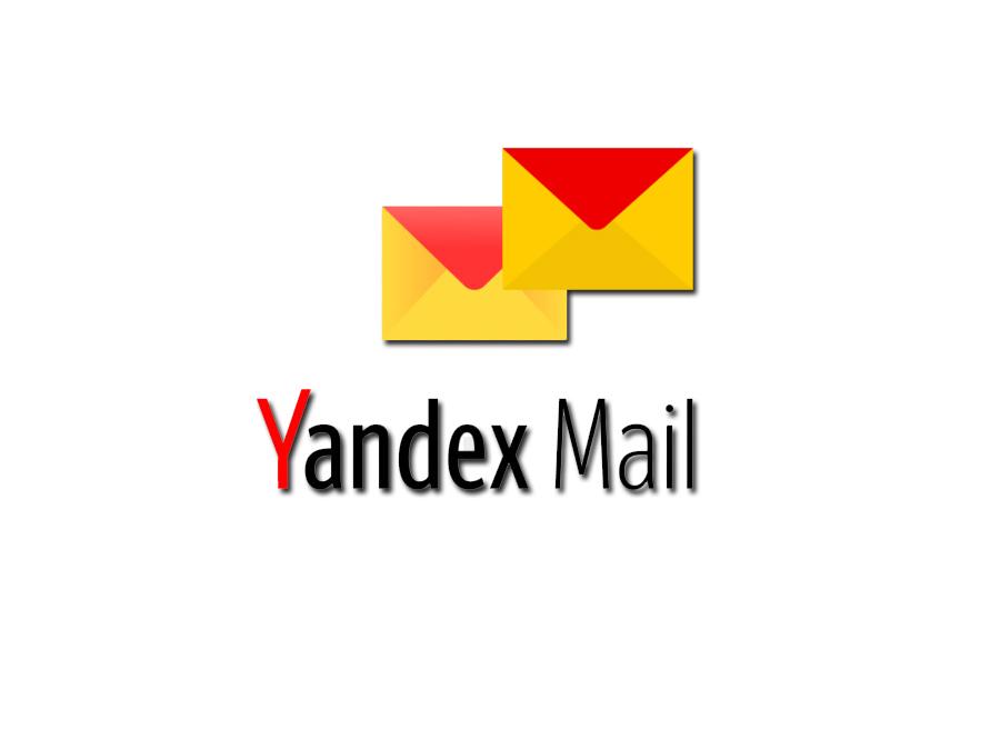 Yandex Mail - Create New Yandex mail Account | Mail.Yandex.ru