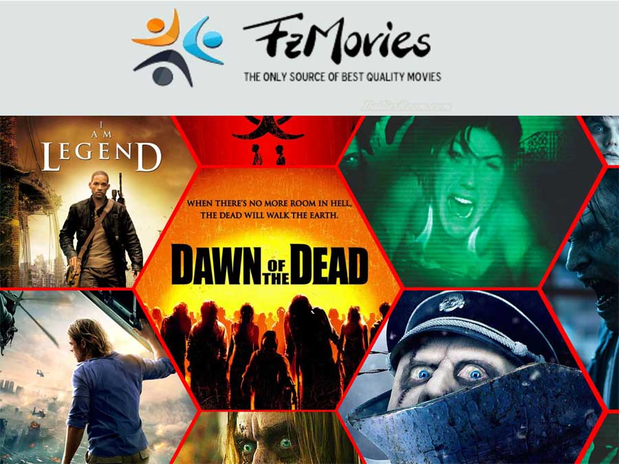 Fzmovies 2020 – Latest Fz Movies Hollywood and Bollywood Movies Free Download | Fzmovies.net 2020 Download