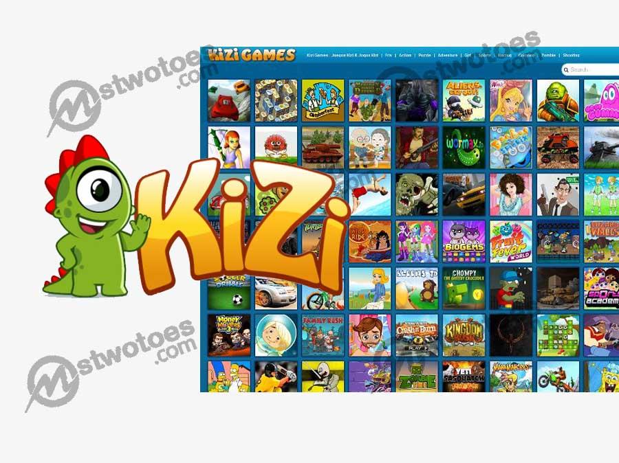 Kizi Games – How to Play Online Games Free  on Kizi.com | Kizi Games Online