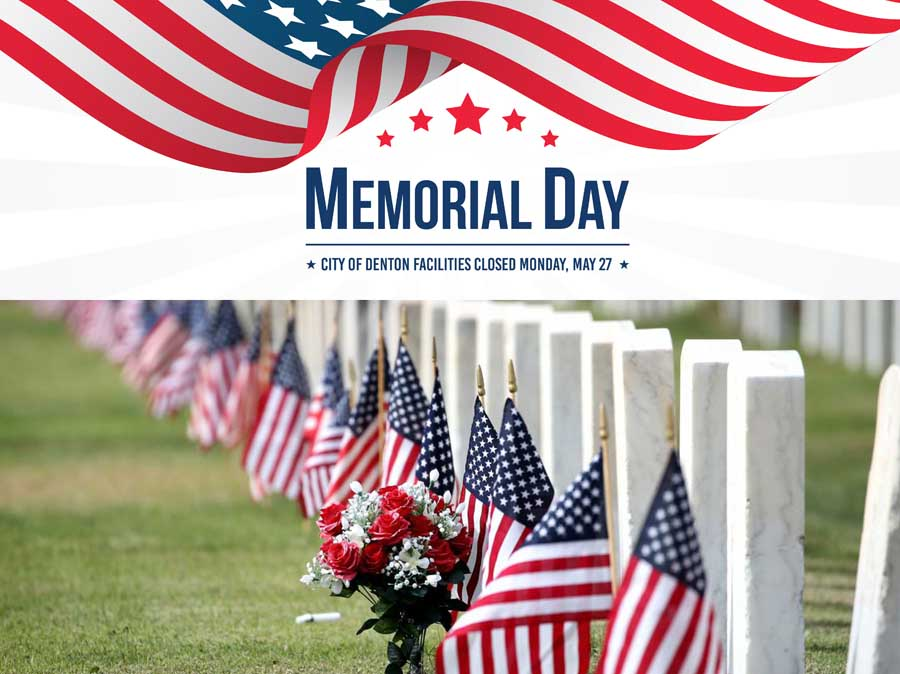Memorial Day - How to Celebrate Memorial Day | Memorial Day 2020