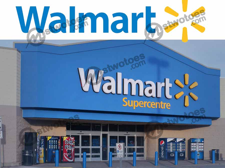 Walmart Near Me – How to Find the Nearest Walmart Supercenter Near Me | Walmart Near Me Now
