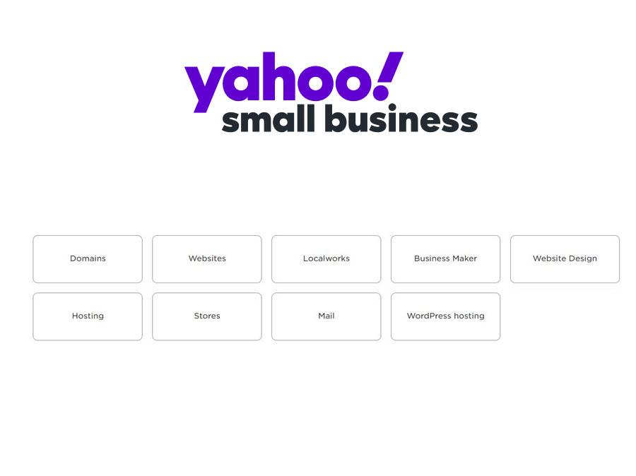 Yahoo Small Business – How to Setup Yahoo Small Business | Yahoo Small Business Login