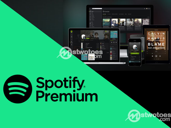 Spotify APK – How to Download Spotify APK   Spotify Music Premium APK Download