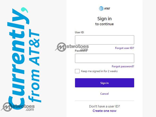 AT&T Yahoo Mail – How to Access ATT Yahoo Email Account | ATT Yahoo Login