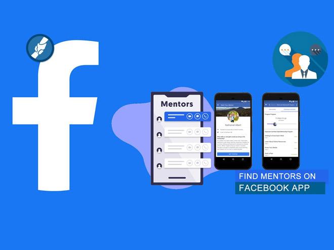 Facebook Mentorship - Facebook Group Mentorship   Facebook Mentorship Program