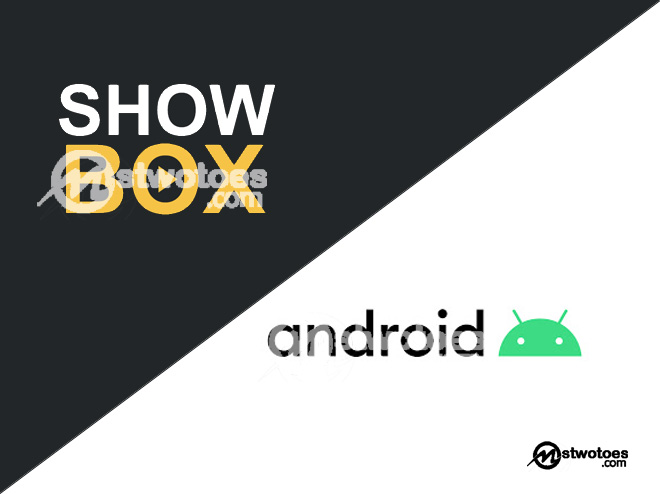 ShowBox APK - Download Latest Version of ShowBox APK for Android 2020   Showbox APK Download