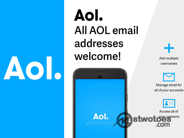 AOL App – AOL News, Mail, Video | Download AOL App