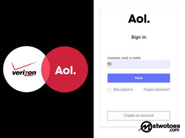 AOL Mail Verizon - How to Access Verizon Mail Login | AOL Mail Verizon Help | AOL Mail for Verizon Customers