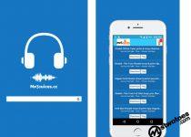 Mp3 Juice App - Free MP3 Music Downloader | Mp3juices Free Downloader