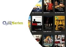 O2Tv Series - Free TV Shows & Series Download | o2tvseries.com