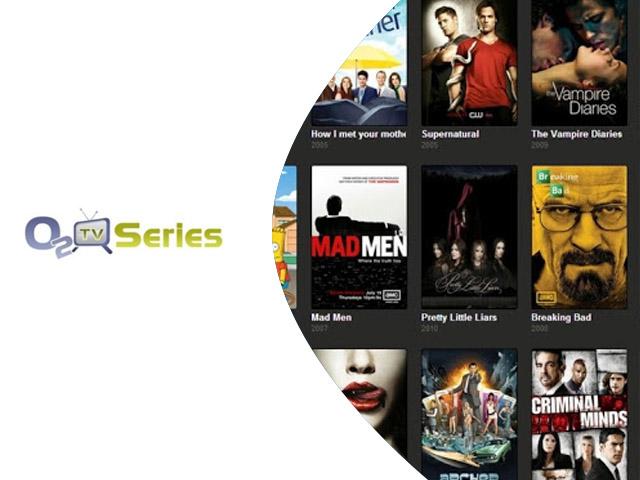 O2Tv Series - Free TV Shows & Series Download | o2tvseries.com