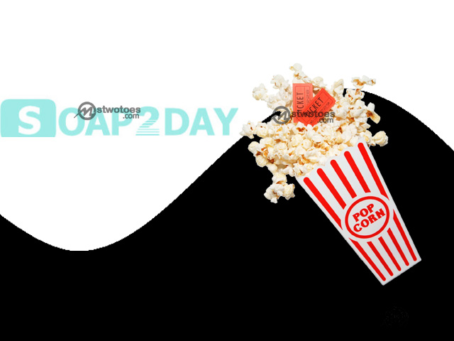Soap2day - Watch Movies & Series Online in HD on Soap 2 Day | Soap2day Free Movies | Soap2day App