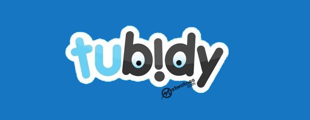 Tubidy - Free MP3/MP4 Downloader