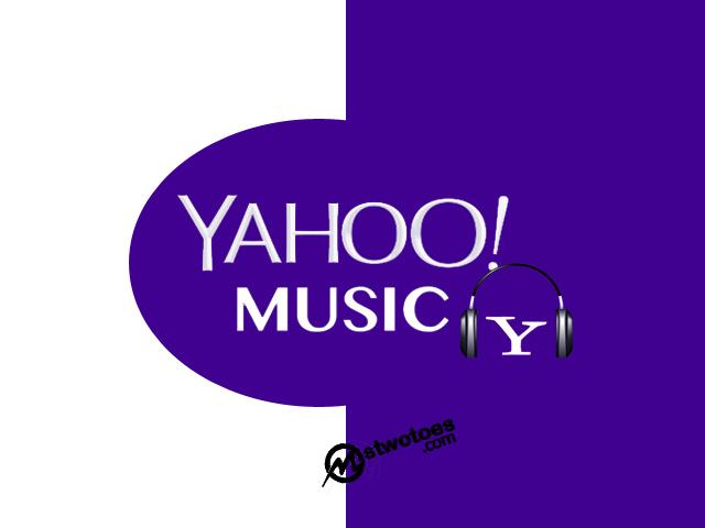 Yahoo Music - Get Yahoo New Songs, Music Unlimited, Music Video & Playlists | Yahoo Music Entertainment