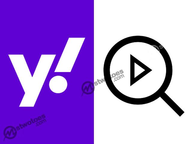 Yahoo Video Search - Watch Videos Online on Yahoo Video | Yahoo Search Web