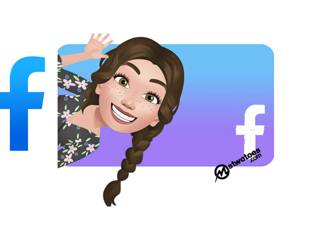 Facebook Avatar Link – CREATE MY AVATAR ON FACEBOOK AVATAR | Facebook Avatar 2020