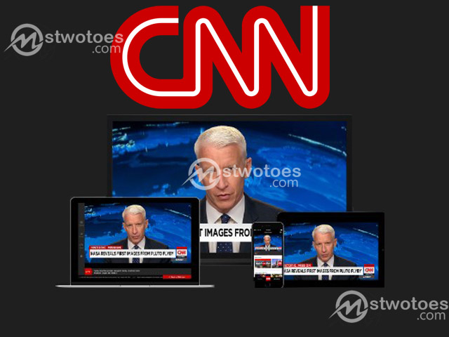 CNN Live – Watch Breaking News, Latest News, and Videos on CNN Live Stream | CNN Live Streaming