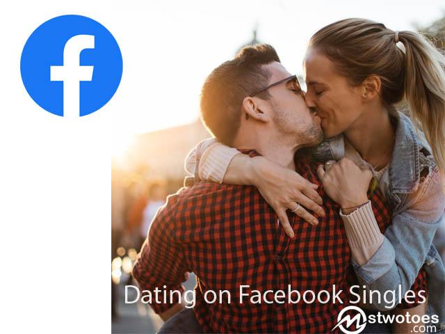 Facebook Singles – How to Meet Singles on Facebook | Dating on Facebook Singles