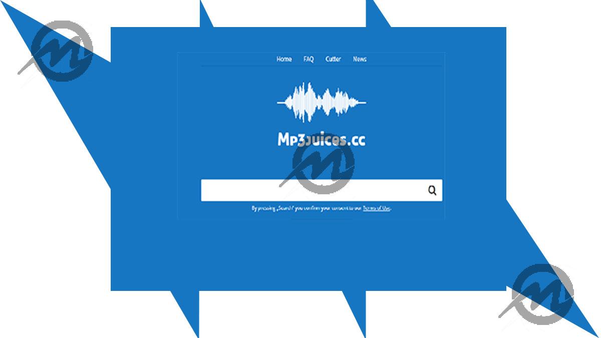 Fimimp3 Juice - Free MP3 Downloads | MP3Juices, MP3Juices.cc